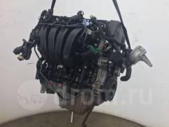 Двигатель Z18XER Opel 1.8 140 л. с. Astra Zafira