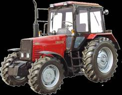 МТЗ 892. Продам Трактор Беларус-892 (ЧЛМЗ), 88,4 л.с., В рассрочку