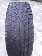 Toyo Winter Tranpath M2, 195/65 R15 91Q