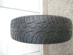 Gislaved Nord Frost III, 175/70 R13