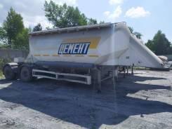 Бецема ТЦ-21. Продается цистерна-материаловоз, 35 000кг.