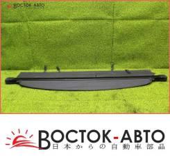 Шторка багажника Toyota RAV4 ACA31W 2AZFE (6491042020B0)