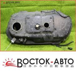 Бак топливный Mitsubishi Dingo CQ2A 4G93 (MR432020,MR432030)