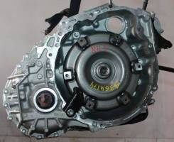 АКПП для Lexus ES250 (U760E)