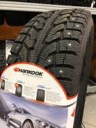 Hankook Winter i*Pike RW11, 215/70R16