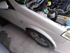 Крыло правое Nissan Primera