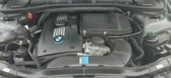 Двс N54B30A BMW X6 E71/E72