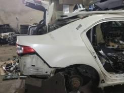Крыло заднее правое Honda Accord 8