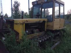 ПТЗ ДТ-75М Казахстан. Продам трактор, 90,00л.с.