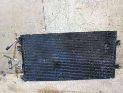 Радиатор кондиционера для Dodge Intrepid