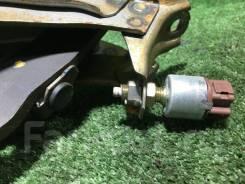 Концевик под педаль тормоза TOYOTA , LEXUS ES300 [84340-32090]