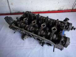 Распредвалы 1.6 F16D3 Chevrolet