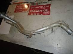Горловина топливного бака [1104020002B11] для Zotye T600