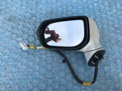 Зеркало. Acura RDX, TB1 K23A1