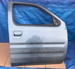 Дверь передняя правая для Хонда Риджлайн 06-14
