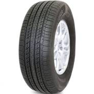 Altenzo Sports Navigator, 255/50 R19 107V