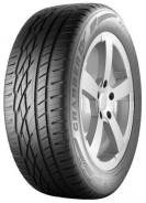 General Tire Grabber GT, 255/50 R19 107Y