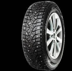 Bridgestone Blizzak Spike-02, 225/55 R18 98T