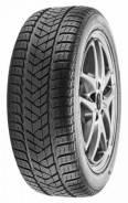 Pirelli Winter Sottozero 3, 215/45 R17 91H
