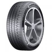 Continental PremiumContact 6, 255/60 R17 106V