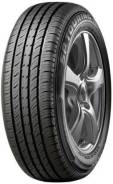 Dunlop SP Touring T1, T1 195/65 R15 91T