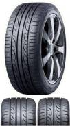 Dunlop SP Sport LM704, 155/65 R13 73H