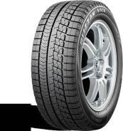 Bridgestone Blizzak VRX, 185/60 R14 100S