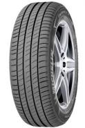 Michelin Primacy 3, ZP 205/55 R16 91V