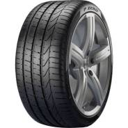 Pirelli P Zero, 225/40 R18 92W