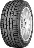 Continental ContiWinterContact TS 830 P, 215/60 R17 96H