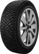 Dunlop Grandtrek Ice03, T 225/60 R17