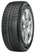 Michelin Latitude X-Ice 2, 275/65 R17 115T
