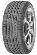 Michelin Latitude Tour HP, HP 275/55 R17 109V