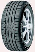 Michelin Latitude Alpin, 275/40 R20 106V