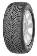 Goodyear Vector 4Seasons Gen-2, 225/65 R17 102H