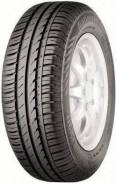 Continental ContiEcoContact 3, 165/80 R13 83T