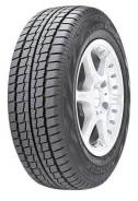 Hankook Winter RW06, 225/60 R16 101T