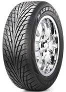 Maxxis, 265/60 R18 110H