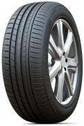 Kapsen S2000 SportMax, 245/45 R17 99W