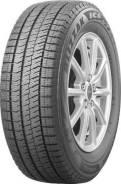 Bridgestone Blizzak Ice, 215/55 R17 94S