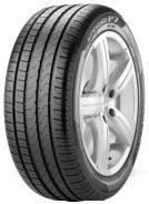 Pirelli Cinturato P7 Blue, 225/40 R18 92W