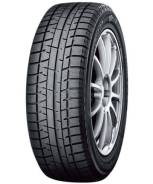 Yokohama Ice Guard IG50+, 215/45 R17 87Q