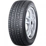 Dunlop SP Winter Ice 01, 225/60 R16 102T