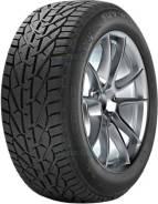 Tigar SUV Winter, 215/65 R16 102H