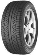 Michelin 4x4 Diamaris, 275/40 R20 106Y