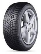 Bridgestone Blizzak LM-001 Evo, 205/65 R16 95H