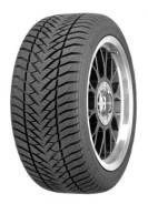 Goodyear UltraGrip+ SUV, 265/65 R17 112T