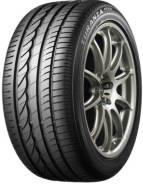 Bridgestone Turanza ER300, 215/55 R16 97Y
