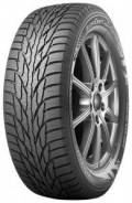 Kumho WinterCraft SUV Ice WS51, 225/55 R18 102T