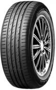 Nexen N'blue HD Plus, 195/60 R15 88H
